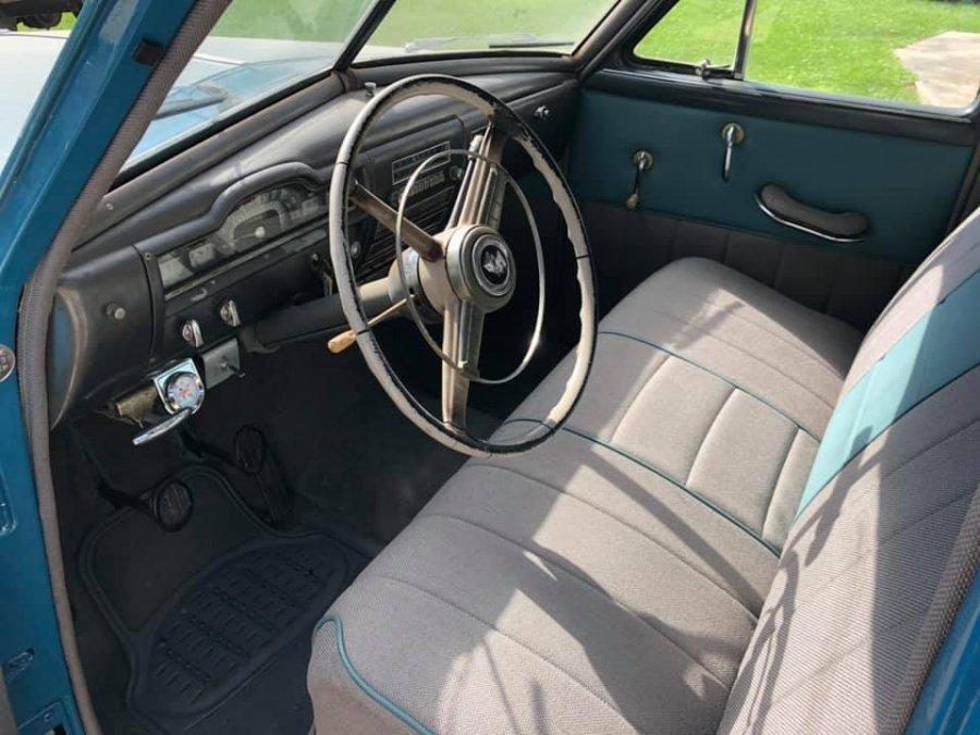 52 Plymouth 6.jpg