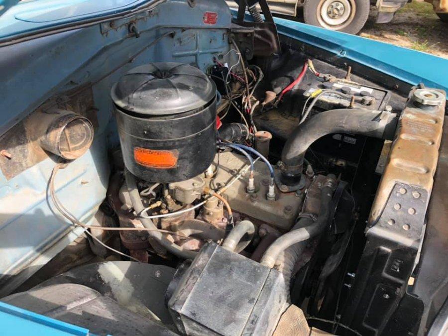52 Plymouth 9.jpg