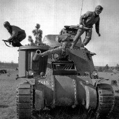 1940DodgeGuy