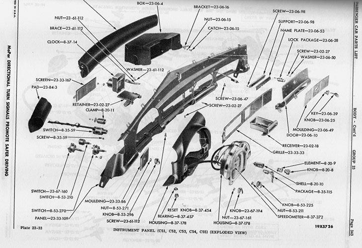 dash-diagram.jpg