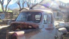 12091402 1954 Dodge.JPG