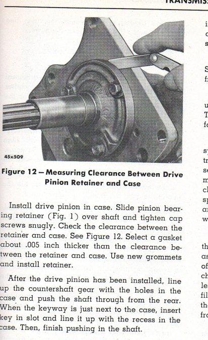transmission-18.jpg.f2ebfcfc6f9dd0b9fb25eef7a90bd2a9.jpg