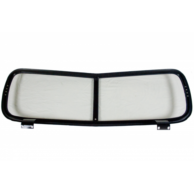 gl-370-kit-windshield-frame-assembly-with-door-and-rear-glass.jpg.png
