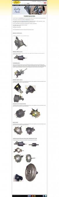 Screenshot_2020-03-05 Power Booster Remanufacturers Rebuilders - John Stuart Power Brake - Hamilton, Ontario, Canada - Sinc[...].jpg
