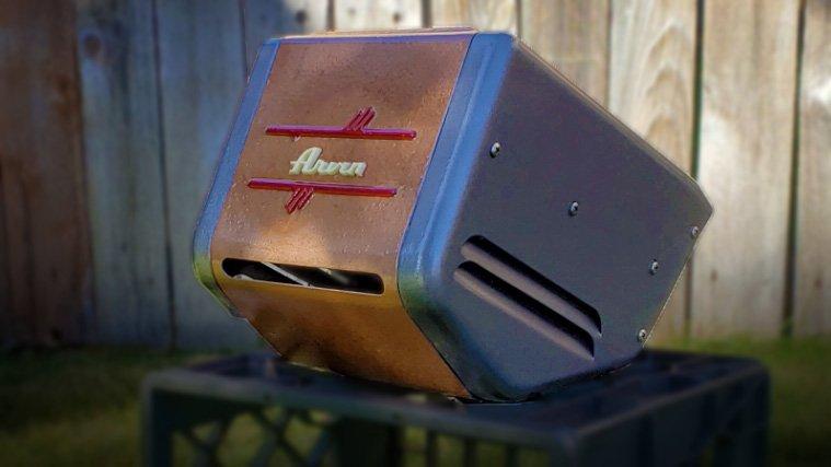 Arvin Truck Heater.jpg