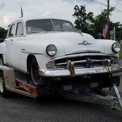 1952Cranbrook
