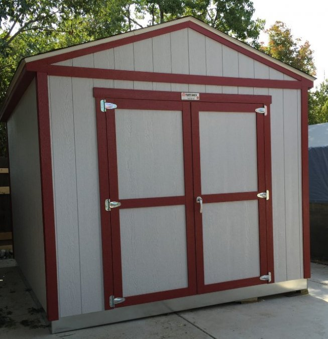 shed.jpg.e317a2ab7dbe83f9c9a5a98a3701598c.jpg