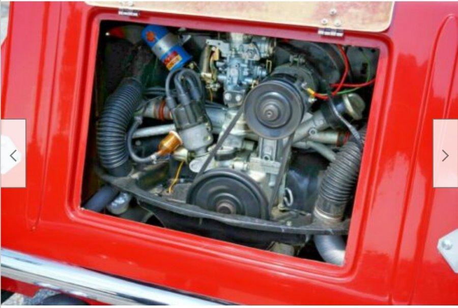 1500cc.jpg.9c5f5e2b7e876b68d151f4693543191b.jpg