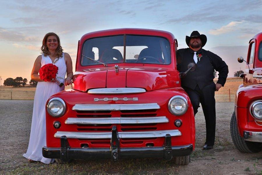 wedding 2016.jpg