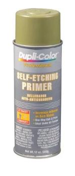 self etching primer.PNG