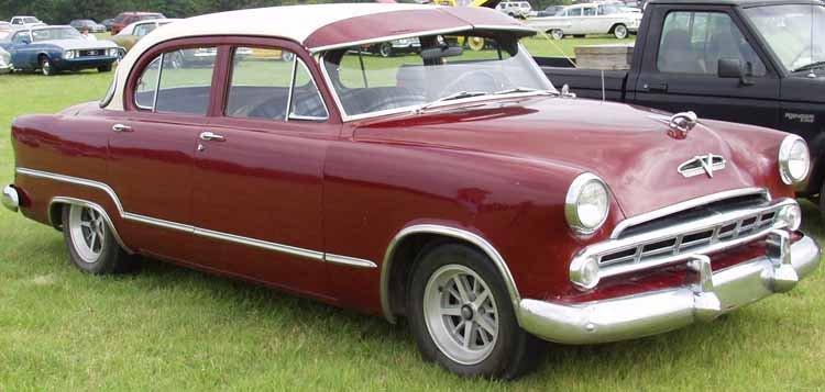 Dodge Coronet 1953.jpg