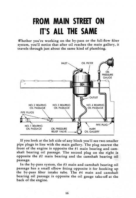 oil filter.jpg