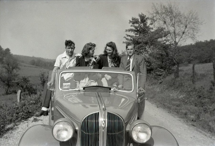 1938 Convertible.jpg