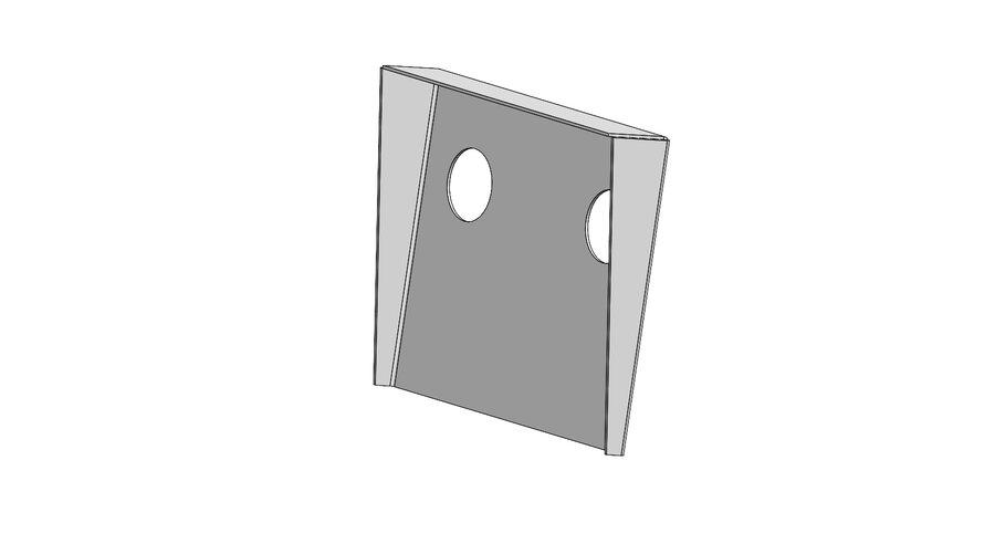 panel adapter.JPG