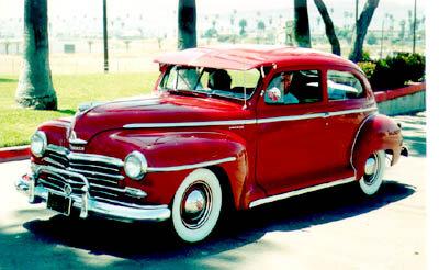 My 48 Plymouth.jpg