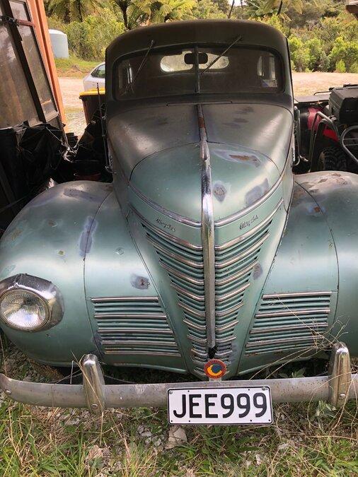 1939 Chrysler:Plymouth.jpg