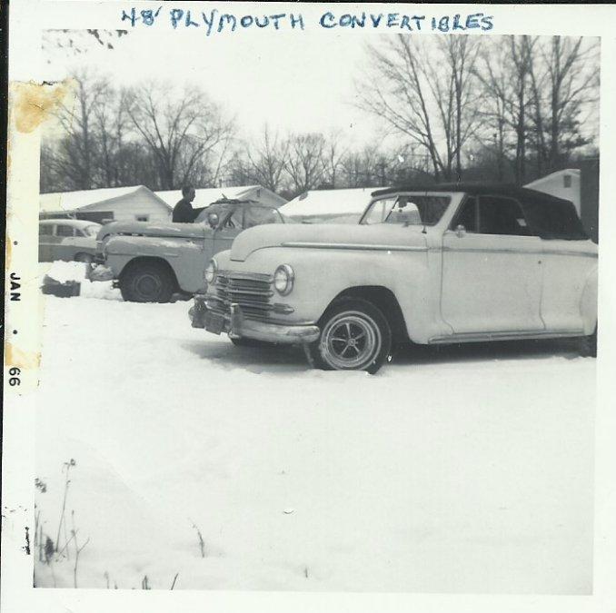 48's 1966.jpg