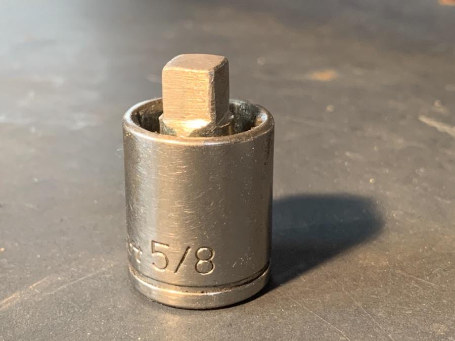 08BAD73A-DC86-48DB-972C-6FC6F1D866B8.jpeg