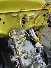 cloth plug wires.jpg