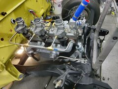 side view fuel lines.jpg