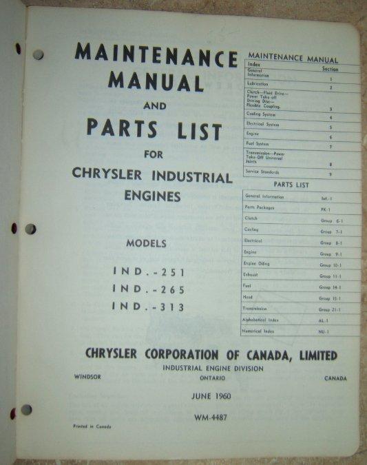 151713875_ChryslerCanadaIndEngManual(2).JPG.8dc2d73495a22896248d343b59c4c40c.JPG