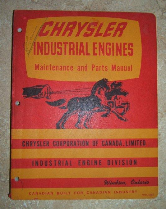 657351853_ChryslerCanadaIndEngineManual(1).JPG.3088cbb53c3d09096059b4d637a7d2d6.JPG