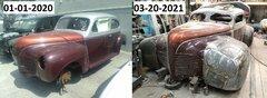 1941 P12 Transformation.jpg