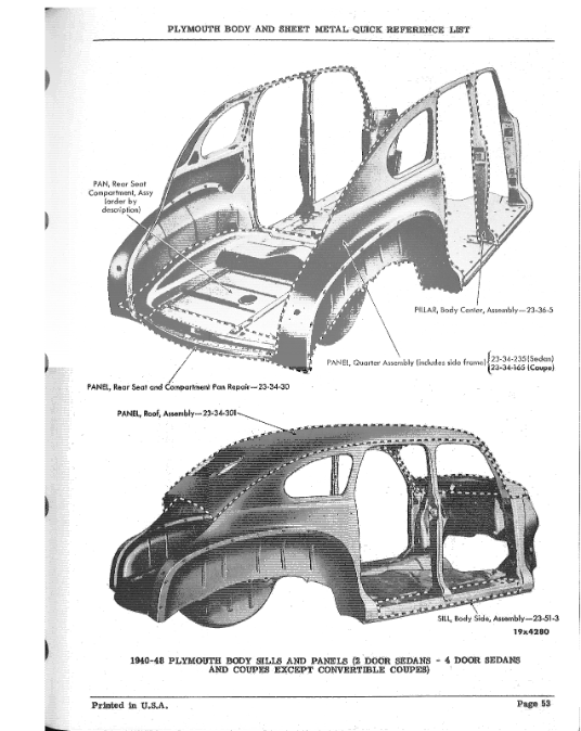 Pages from MoparSheetMetal.png