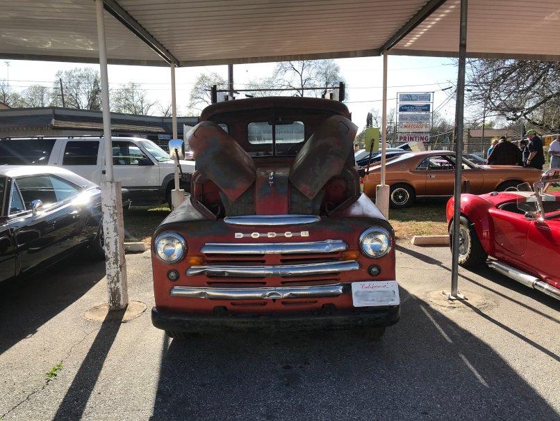 big_red_rustmobile.jpg
