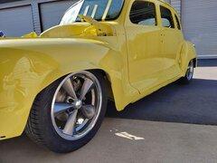 new wheels drive front.jpg