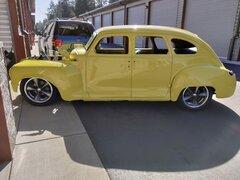 new wheels side.jpg