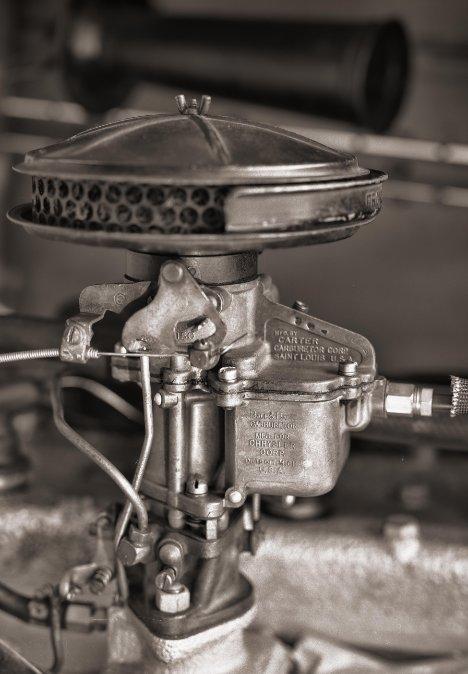Plymouth Carter Ball & Ball Carburetor Small.jpg