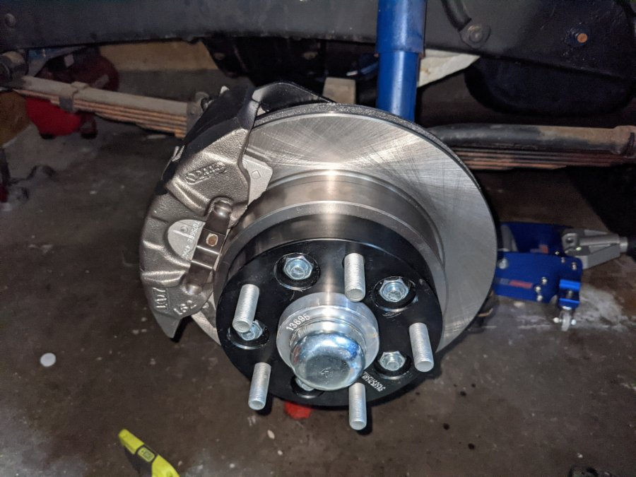 rotor and caliper front small new.jpg