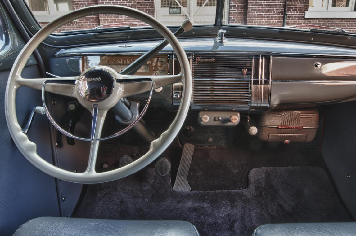 1941 Plymouth Dash Color P15 D24 Forum And Pilot 4 Door Sedan Post 165 1358536776244 Thumb
