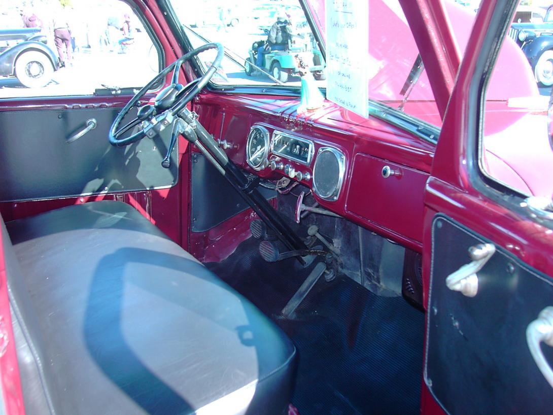 1950 Fluid Drive Mopar Flathead Truck Forum And Dodge Engine Diagram Post 411 13585351603062 Thumb