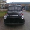 1949d100