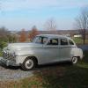 1948dodge