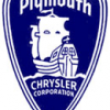 plymouthdeluxe