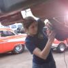 '49 Dodge