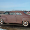 1948plymouth
