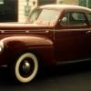 1940dodge