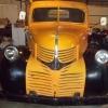 TennesseeVol51