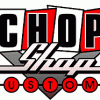 chopshopcustoms