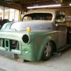 buds truck